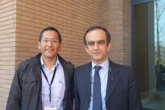 Dr. Giacinto Asprella