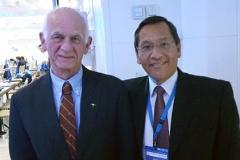 Dr. Gabor Michael Halmagyi