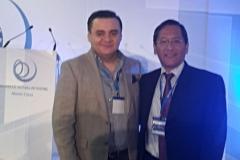 Dr. Ricardo Ceballos