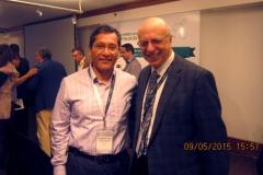 Dr. Jorge Kattah