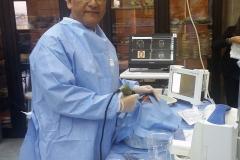 Endoscopias-nasales-y-cauterizaciones-nasales